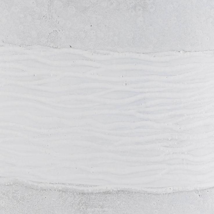 Table Beistell Lampe Spotlight Lampe de lecture Lampe de table en tissu teinté  Honsel  Leuchten 98150 – Bild 4