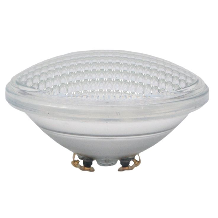 8W SMD LED Swimming Pool Floating Bathroom Basin Spotlight Lighting Blue EEK A ++ VTAC 7557 – Bild 1