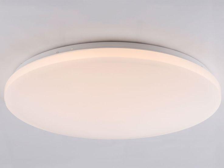 LED Deckenleuchte in runder Form TARUG  – Bild 6