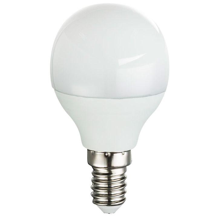 LED wall lamp with adjustable spot in mint green ROLI – Bild 8