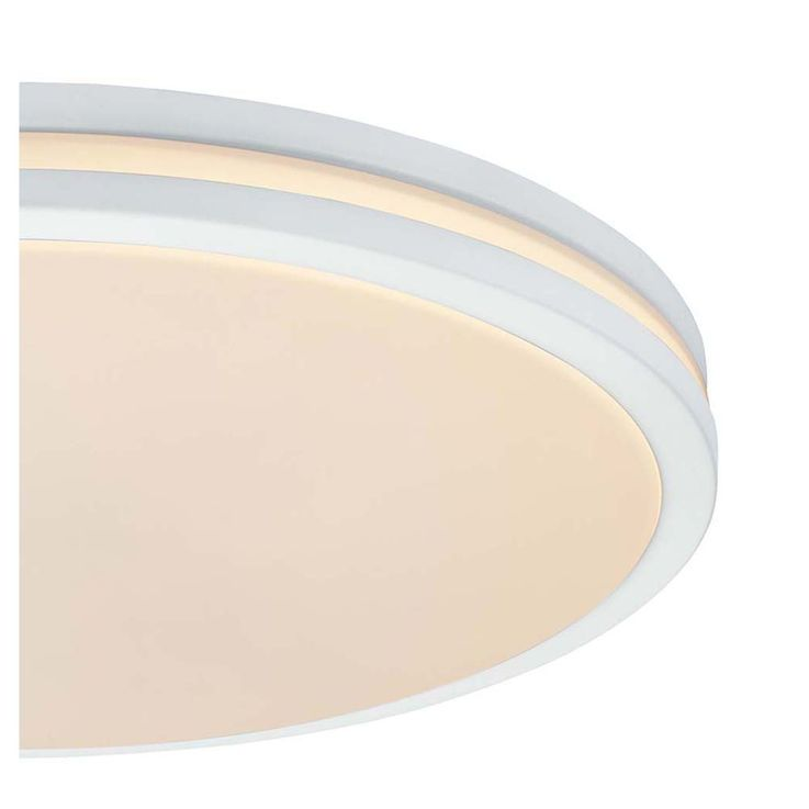 LED Deckenleuchte LOVA, 1x LED á 36W inkl., CCT, 36 Watt – Bild 5