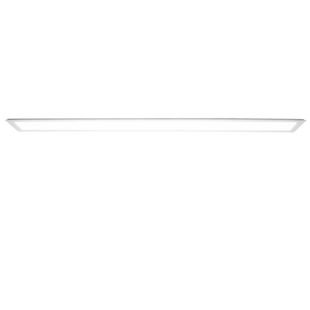 LED Decken Einbau Lampe dimmbar Smart Home Wifi App CCT Tageslicht Raster Panel