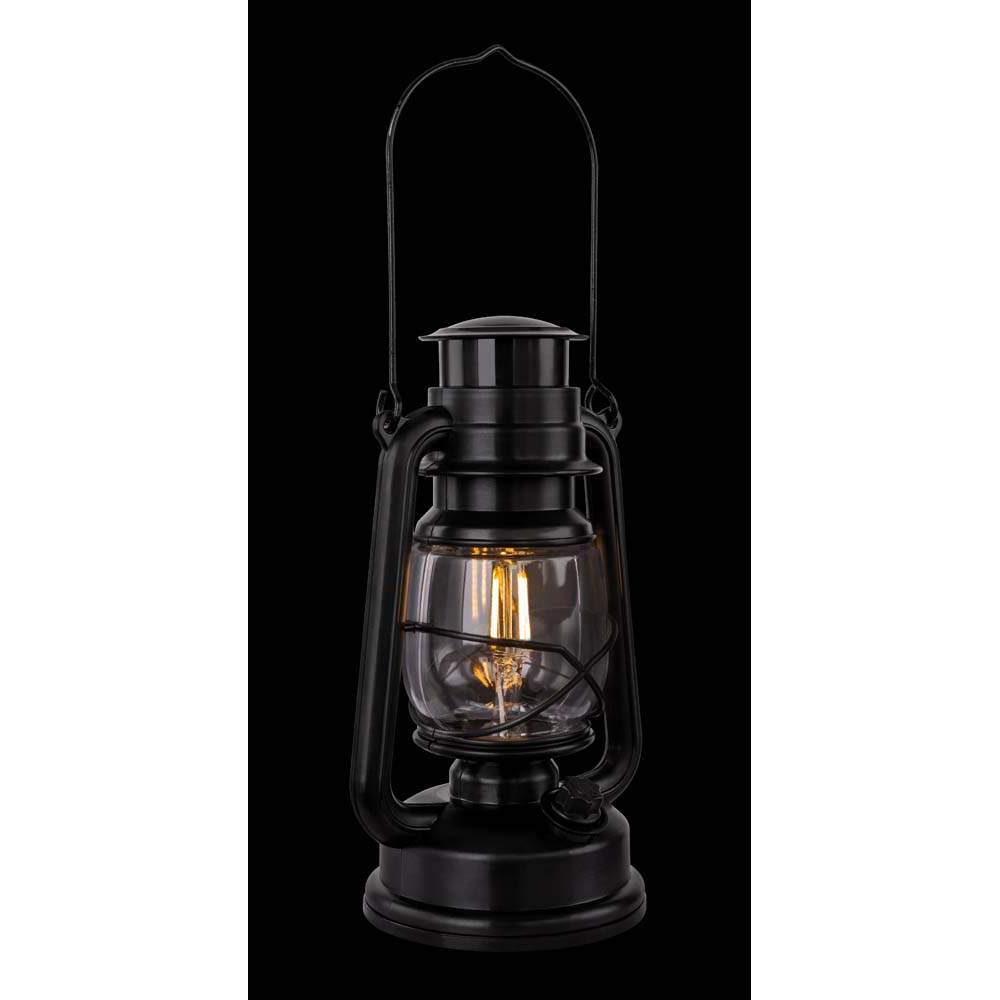 Led Decorative Items For Hanging Or, Decorative Hurricane Lamps Black