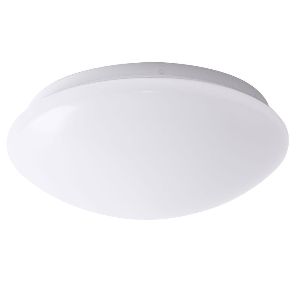 Modern Simple Led Ceiling Lamp H 9 5 Cm
