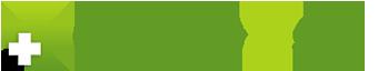 Gesundheit24Shop