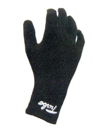 TURBO TermoConfort  Handschuhe / Unterziehhandschuhe