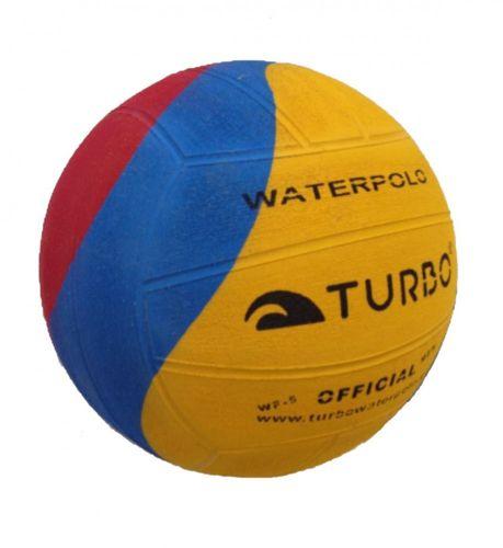 TURBO Wasserball  Ball WP4 420 Gr