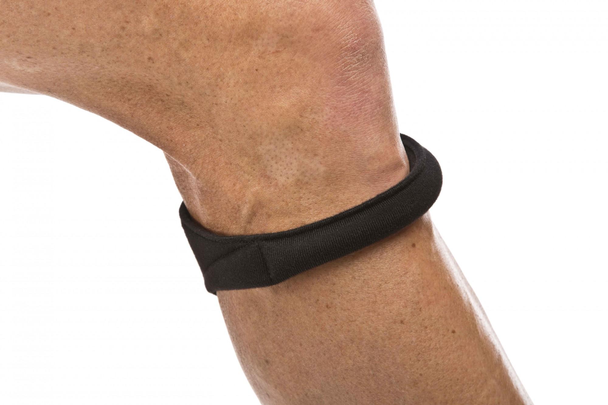 Cho-Pat Original Knee Strap Springerknie Patella-Spitzensyndrom
