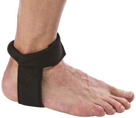 Cho-Pat Achilles Tendon Strap Achillessehnen-Bandage