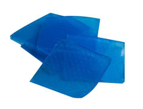 Skin-On-Skin Hydrogel-Blasenpflaster  25x25 mm  – Bild 4