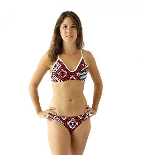 TURBO Bikini NEW ZEALAND