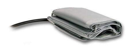 kleine Manschette für Medisana MTP und MTM 51034 für Oberarme 17-22 cm