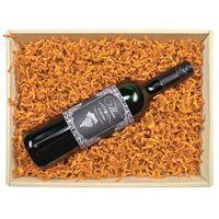 Füllmaterial aus farbigem Papier SizzlePak Cognac 10 kg – Bild 1