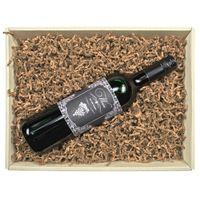 Füllmaterial für Paket und Verpackungen SizzlePak natur 10 kg