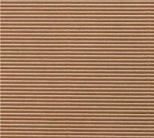 Präsentkorb rechteckig in Modern Welle Natur mittel 25 Stück – Bild 2