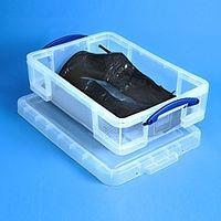 Really Useful Box 24,5 Liter inkl. Deckel