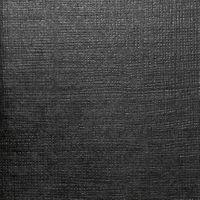 Seta Schwarz Strukturgeprägt, 1er PICCOLO Faltschachtel mit Fenster – Bild 2