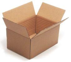 Automatikboden Karton 220 x 155 x 40 - 108 mm VE 20 Stück