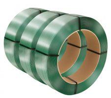 PET-Umreifungsband-SIGNODETENAX 2225 - 19,05 mm x 1,27 mm x 800 m VE 1