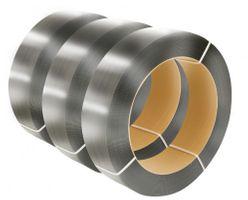 Sinode Dylastic PP-Kunststoffumreifungsband 816 B 12,7x0,56mm x 2438m