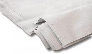 Packpapier im 1/1 Bogenformat, 75 x 100 cm, weißlich VE 10 KG