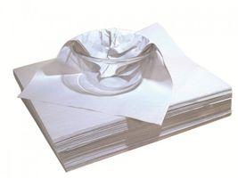 Seidenpackpapier 50 x 75 cm VE 10 kg