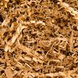 Füllmaterial für Verpackung und Pakete PresentFill natur 10 kg