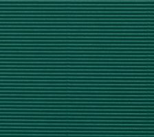 Präsentkorb leer viereckig Modern Grün flach mini VE 25 Stück – Bild 2