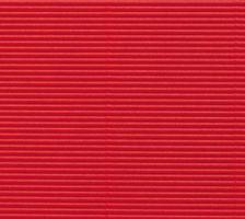 Präsentkorb leer viereckig Modern Rot flach mini VE 25 Stück – Bild 2