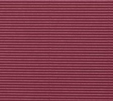Präsentkörbe leer viereckig Modern Bordeaux flach maxi VE 25 Stück – Bild 3