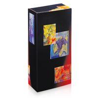 Flaschenkartons Flaschenverpackungen Impressionen 2er FS VE 50 Stück