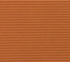 Präsentkarton Cotto Allround Box -M- offene Welle VE 25 Stück – Bild 2