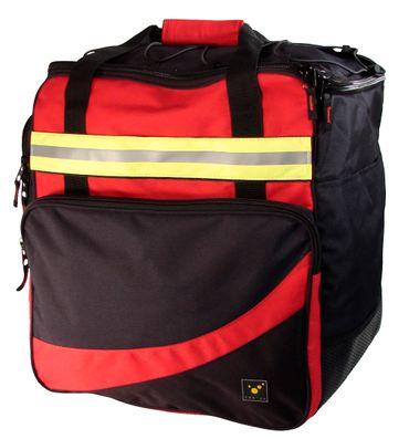 Tee-uu Equibag Bekleidungstasche Multifunktionstasche