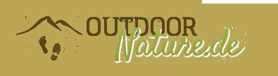 Outdoor-Nature - Onlineshop für Outdoor, Bergsteigen, Slacklines und Klettern
