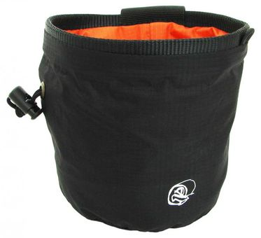 ElliotST Chalk Bag Amos 1