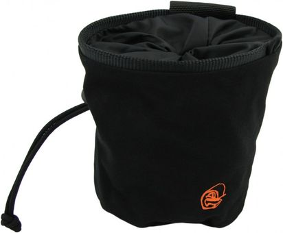 ElliotST Chalk Bag Amos 2