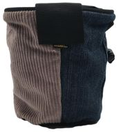 ElliotST Chalk Bag Amos 3