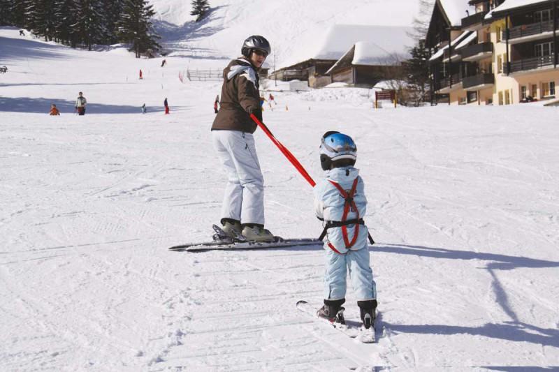 Klettergurt Für Kinder : Easy turn sicherheitsgurt für kinder skifahren klettern klettergurte