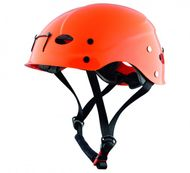 Rock Helmets Eco Kletterhelm