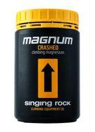 Singing Rock Magnum Box Magnesium 001