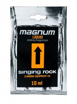 Singing Rock Magnum Liquid Bag (10 ml)