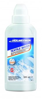Holmenkol Textile Wash 500 ml