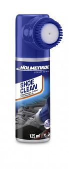 Holmenkol Shoe Clean  125 ml