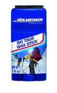 Holmenkol Ski Tour Wax Stick 50 g 001
