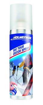 Holmenkol Ski Tour Decor Spray 125 ml