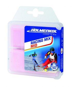 Holmenkol RacingMix MID 70 g