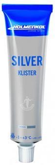 Holmenkol KlisterSilver 60 ml