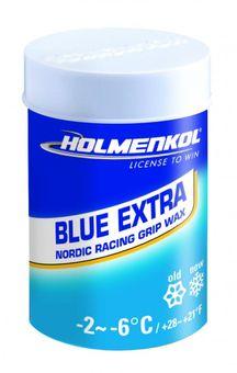 Holmenkol GripBlue Extra 45 g