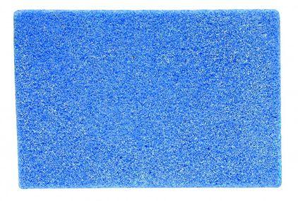 Holmenkol Segment Stone Blue