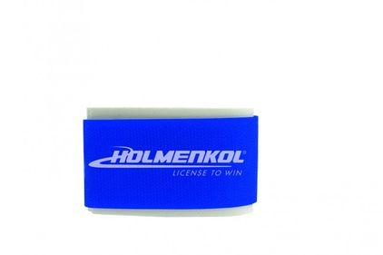 Holmenkol SkiClipNordicRacing  1 Stück